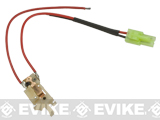 CYMA High Silicon Wiring Harness for M14 Series Airsoft AEG