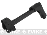 CYMA Retractable Stock for MP5/MOD5 Style Airsoft AEG Sub-Machine Guns