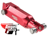 Angel Custom KRISS Vector Reinforced Speed Blowback Housing w/ Bearing