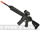 Pre-Order Estimated Arrival: 04/2015 --- Matrix Full Metal Zombie Killer M4-15 Airsoft AEG Rifle by JG