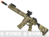 Pre-Order Estimated Arrival: 01/2015 --- APS Silver Edge Gearbox Full Metal 10