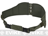 Mountain Defense Group Strike (QD) Quick Deployment Cummerbund - Ranger Green