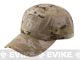 Tru-Spec NYCO Contractor Hat (Type: Multicam Arid)