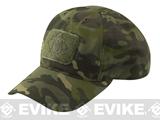 Tru-Spec NYCO Contractor Hat (Type: Multicam Tropic)