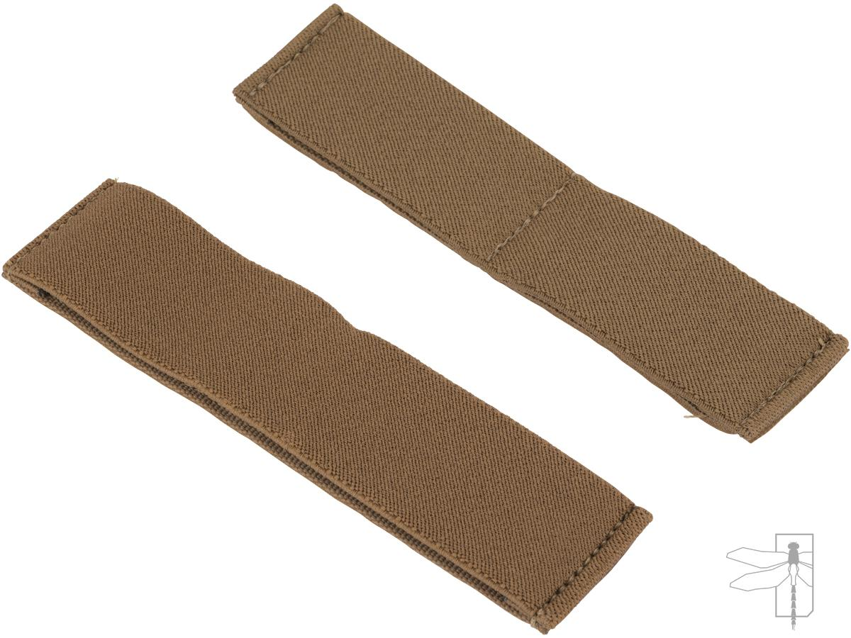 Haley Strategic Partners HSP Multi Mission Hanger Insert (Color: Coyote Brown)