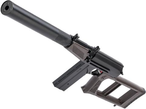 NPO AEG VSK-94Airsoft AEG Rifle