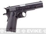 Crosman GI Model 1911 Blowback 4.5mm Air Pistol (.177 cal AIRGUN NOT AIRSOFT)