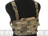 HSGI AO Small Chest Rig - Kryptek™ Highlander™