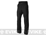 Oakley Utility Pants - Black (Size: 34)