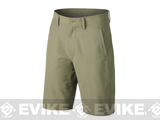 Oakley Lightweight Trail Shorts - Kelp (Size: 33)
