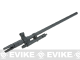 CYMA  EBR USN Outer Barrel Front Set for M14 EBR Series Airsoft AEG Rifles