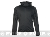 Oakley Cache Hydrofree� Zippered Hoodie Jacket - Large
