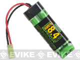 Valken Energy High Performance Brick Small Type NiMH Battery