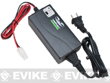 Valken Airsoft NiMH High Performance Universal Smart Charger