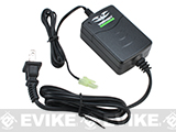 Valken Rechargeable NiMh / NiCd Smart Battery Charger