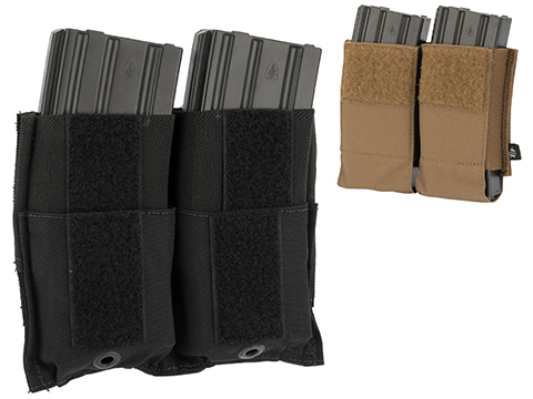 Shellback Tactical Banshee Two Mag Kangaroo Pouch