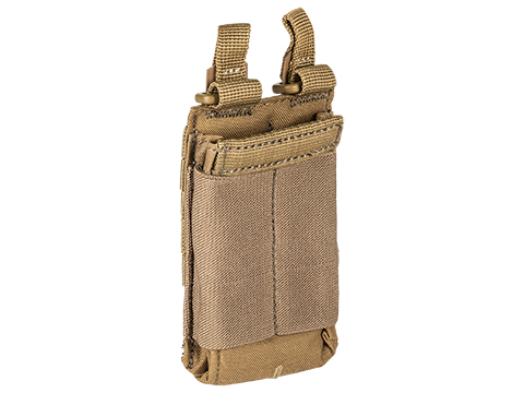 5.11 Tactical Flex Single AR Bungee Magazine Pouch