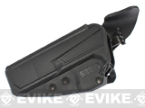 5.11 Tactical ThumbDrive Hardshell Holster by Blade Tech - Glock 34/35 / Left