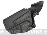 5.11 Tactical ThumbDrive Hardshell Holster by Blade Tech - Glock 19/23 / Left