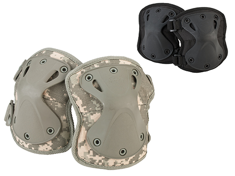 Hatch XTAK™ Elbow Pads