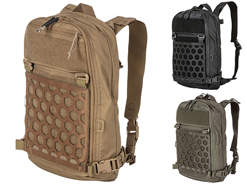 5.11 Tactical AMPC Backpack