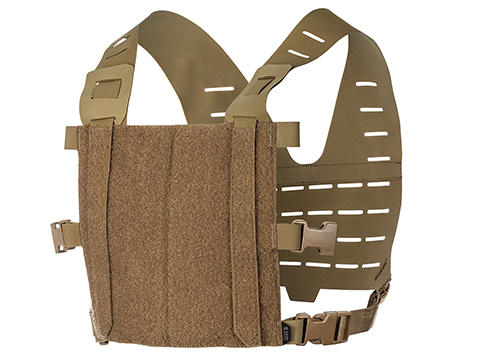 5.11 Tactical All Missions Rig (Color: Kangaroo)