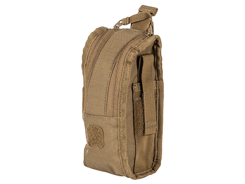 5.11 Tactical Flex Med Pouch (Color: Kangaroo)