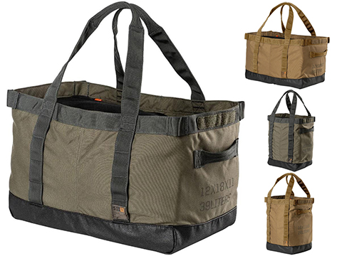 5.11 Tactical Load Ready Utility Bag