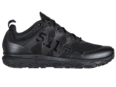 5.11 Tactical A.T.L.A.S. Trainer