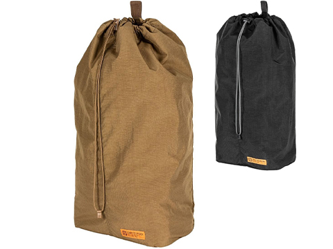 5.11 Tactical Convoy Stuff Sack Lima