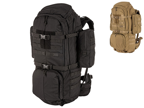5.11 Tactical RUSH100™ 60L Backpack