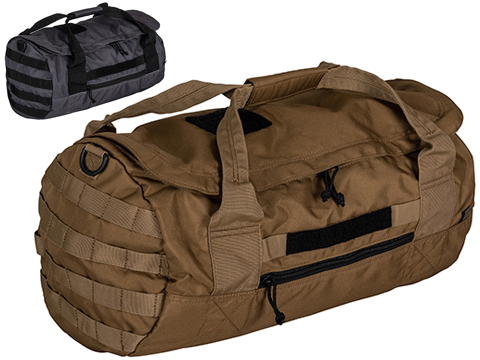 5.11 Tactical 29L Rapid Duffel Sierra