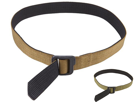 5.11 Tactical 1.5 Double Duty TDU Belt