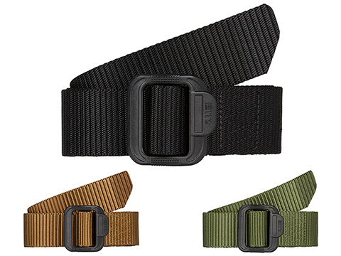 5.11 Tactical 1.5 TDU Belt