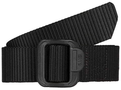 5.11 Tactical 1.5 TDU Belt (Size: Large / Black)