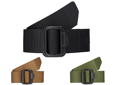5.11 Tactical 1.75 TDU Belt
