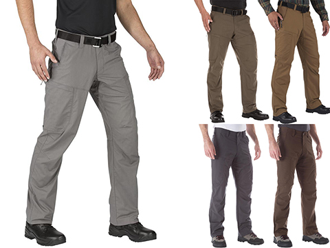 5.11 Tactical Flex-Tac™ APEX Pant