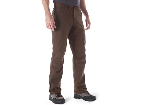 5.11 Tactical Flex-Tac™ APEX Pant (Color: Burnt / 38X32)