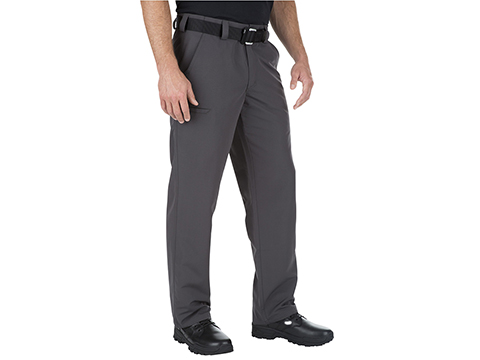 5.11 Tactical Fast-Tac™ Urban Pant (Color: Charcoal / 30X32)