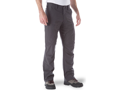 5.11 Tactical Flex-Tac™ APEX Pant (Color: Volcanic / 30X32)