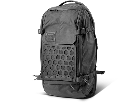 5.11 Tactical AMP72 Backpack (Color: Tungsten)