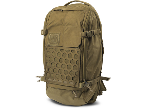5.11 Tactical AMP72 Backpack (Color: Kangaroo)