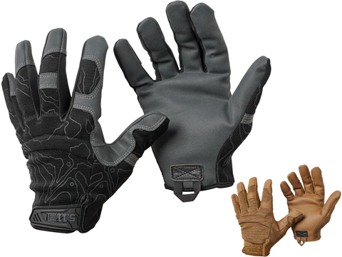 5.11 Tactical High Abrasion Tactical Glove