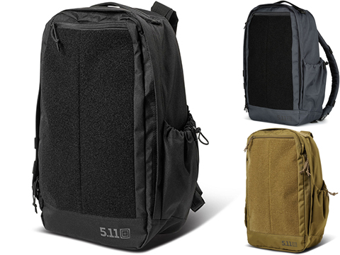 5.11 Tactical Morale Backpack