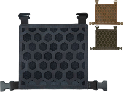 5.11 Tactical HEXGRID 9X9 for Gear Set Systems