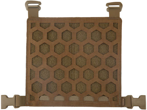 5.11 Tactical HEXGRID 9X9 for Gear Set Systems (Color: Kangaroo)