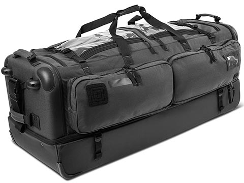 5.11 Tactical CAMS 3.0 190L Carry Bag (Color: Double Tap)