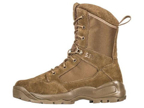 5.11 Tactical ATAC® 2.0 8 Desert Boot