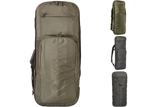 5.11 Tactical LV M4 Shorty Rifle Bag