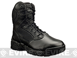 Magnum Womens Stealth Force 8.0 Boot (Size: 9)